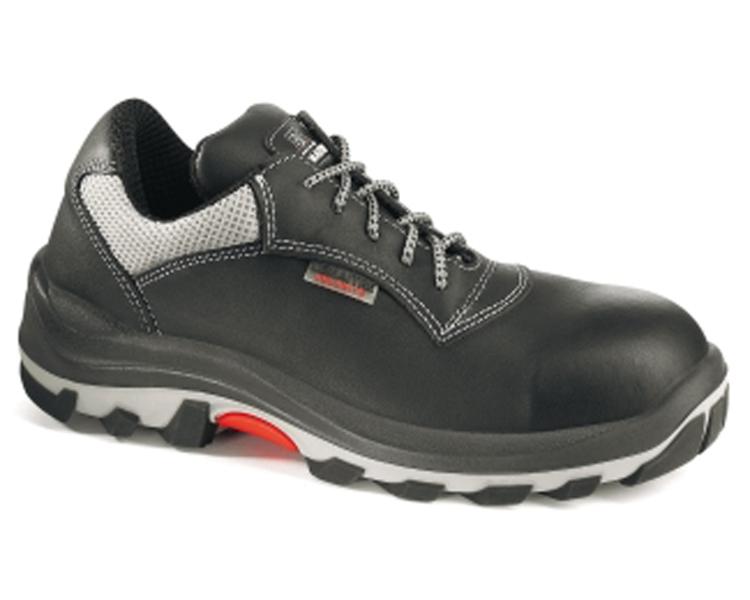 Sapato Lemaitre Swing S3