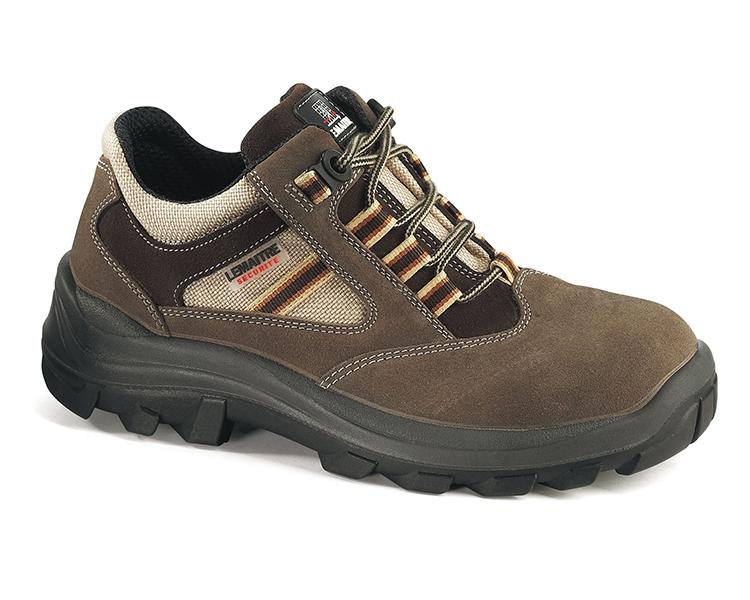 https://bo.sintimex.pt/fileuploads/produtos/epis/calcado-seguranca/industriaconstrucao/lemaitre-sapatos-lemaitre-aten-s3.jpg