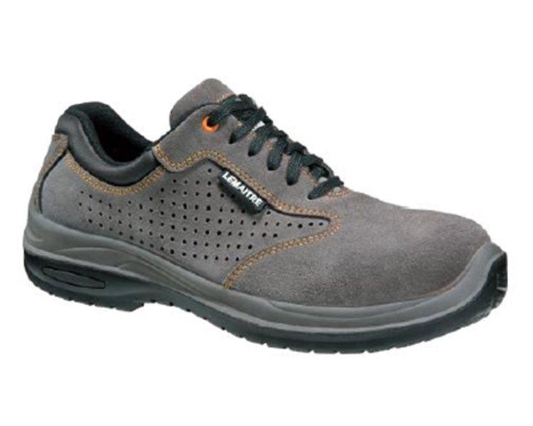 Sapatos Lemaitre Intruder Aere S1P
