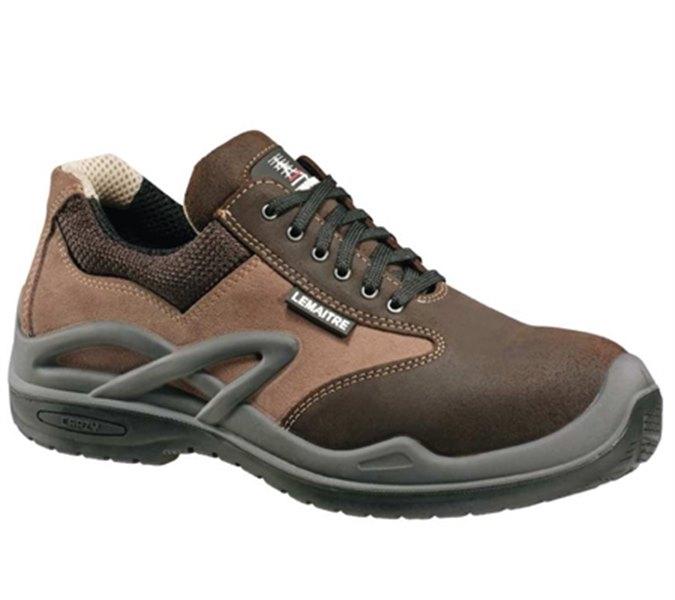 Sapatos Lemaitre Morzine