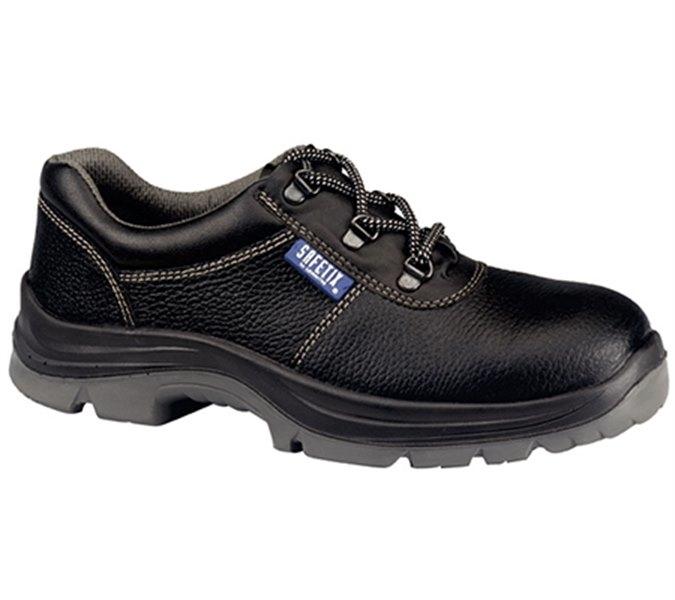 Sapatos Lemaitre Smartfox Low
