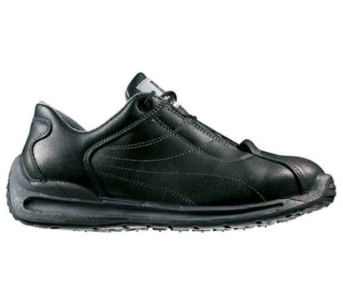 Sapatos Lemaitre Sporty