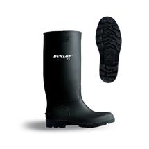 botas-dunlop-pricemastor-pvc-380pp