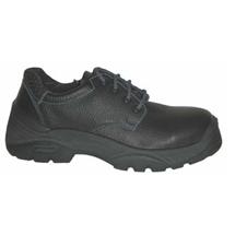 sapatos-lemaitre-magma-biqpolicarbonato