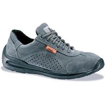 sapatos-lemaitre-targa