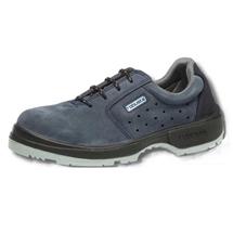 sapatos-perfurados-robusta-acebo-s1