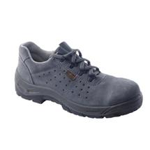 sapatos-satexo-s150-dakar-en345