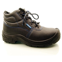 botas-de-seguranca-evomax-s3
