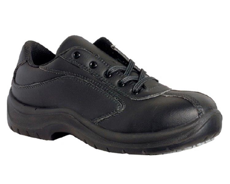 Sapatos Safe Way AD239 S3