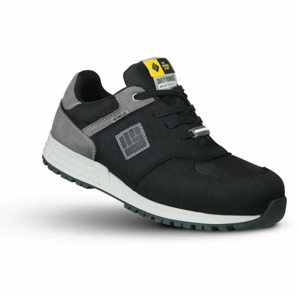 Sapatos 2w4 Urban S3 SRC ESD