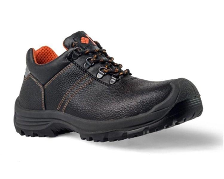 Sapatos ToWorkFor Leiria S3