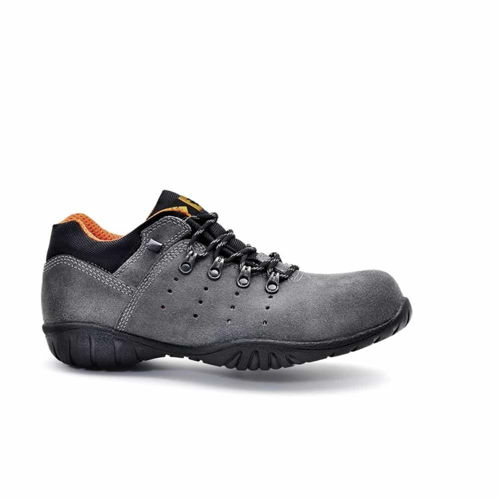 Sapatos ToWorkFor Madeira