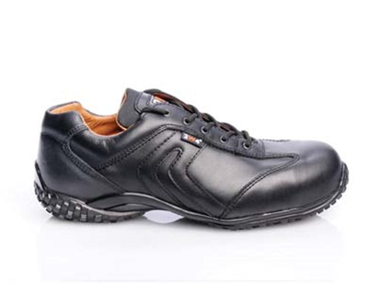 Sapatos ToWorkFor Milano