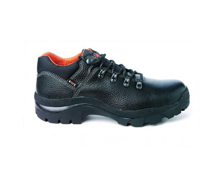 Sapatos ToWorkFor Porto S3