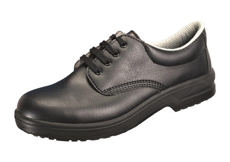 pvc bota protetora de Atacado Compre os melhores lotes pvc