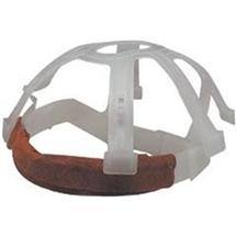 interior-capacete-climax-com-6-pontos-conexao