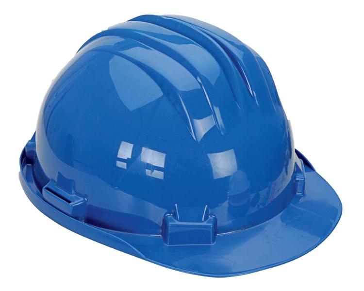 https://bo.sintimex.pt/fileuploads/produtos/epis/capacetes-e-bones/capacete/climax-capacete-climax-5rg-com-rolete.jpg