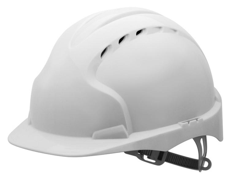 https://bo.sintimex.pt/fileuploads/produtos/epis/capacetes-e-bones/capacete/jsp-capacete-jsp-evo3-ventilado.jpg