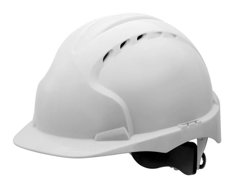 https://bo.sintimex.pt/fileuploads/produtos/epis/capacetes-e-bones/capacete/jsp-capacete-jsp-evo3-wr.jpg