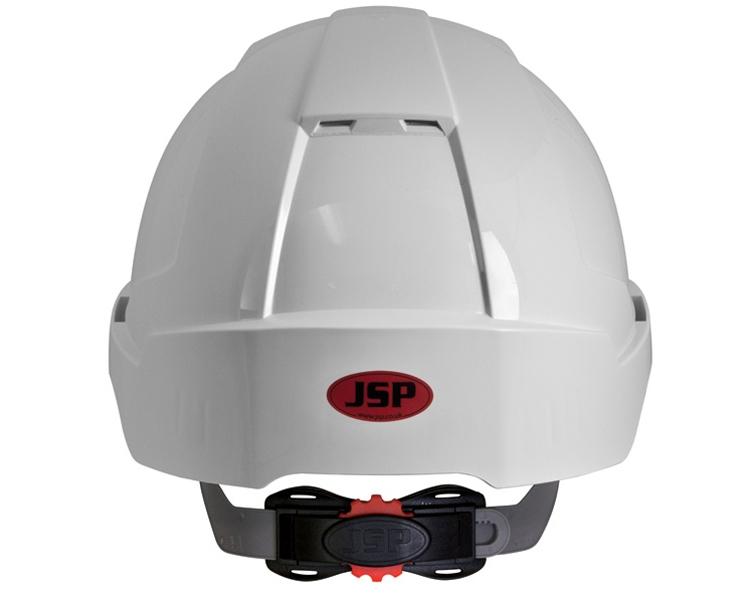 https://bo.sintimex.pt/fileuploads/produtos/epis/capacetes-e-bones/capacete/jsp-capacete-jsp-evolite-crodizio-ventilado2.jpg