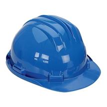 capacete-climax-5rg-com-rolete