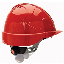 capacete-climax-tirreno-txr-com-rolete
