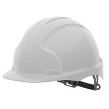capacete-jsp-evo2-
