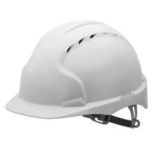 capacete-jsp-evo3-ventilado
