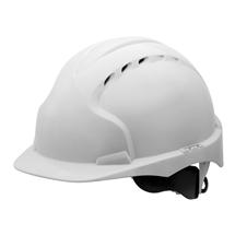 capacete-jsp-evo3-wr