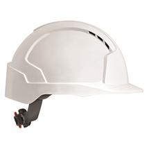 capacete-jsp-evolite-crodizio-ventilado