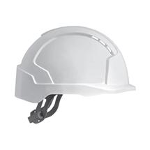 capacete-jsp-evolite