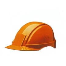 capacete-peltor-g2000-c