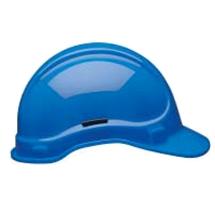 capacete-hc300-sb