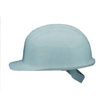 capacete-voss-lexan-pcg