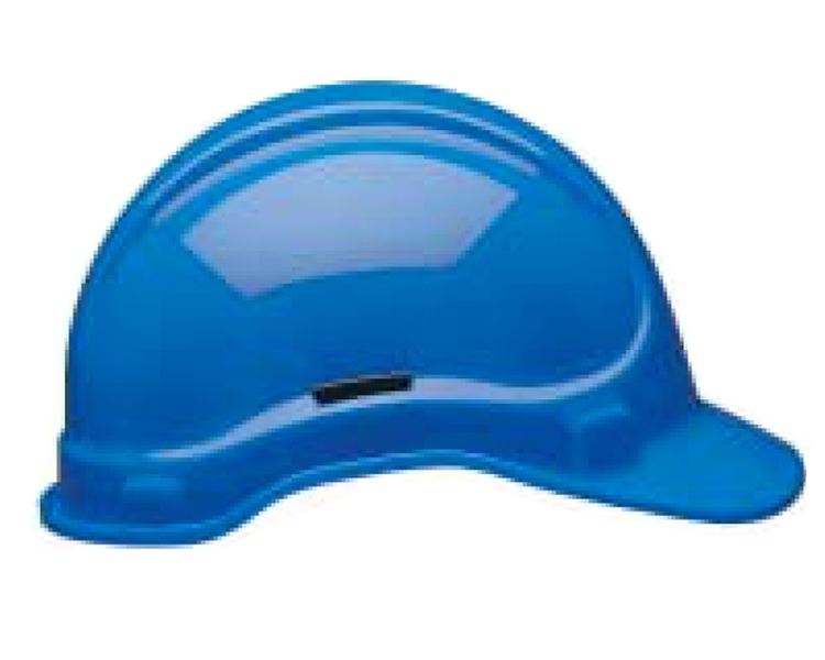 https://bo.sintimex.pt/fileuploads/produtos/epis/capacetes-e-bones/capacete/protector-capacete-hc300-sb.jpg