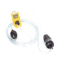 bomba-de-aspiracao-manual-pdetetor-gas-alert