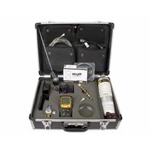 kit-espacos-confinados-pdetetor-bw-max-xt-ii