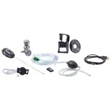 kit-espacos-confinados-pdetetor-bw-microclip