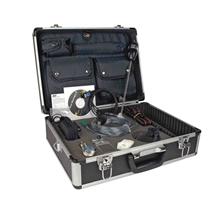 kit-espacos-confinados-pdetetor-quattro