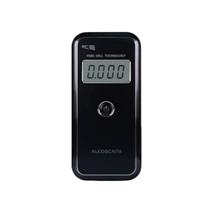 alcoolimetro-ace-ii-al9000-premium