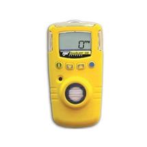 detetor-de-gases-bw-monocanal