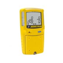 detetor-de-gases-bw-max-xt-ii-com-bomba