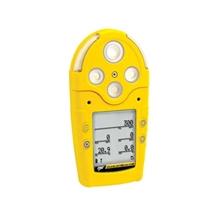detetor-de-gases-bw-micro-5-com-5-canais