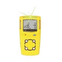detetor-de-gases-bw-microclip-x3