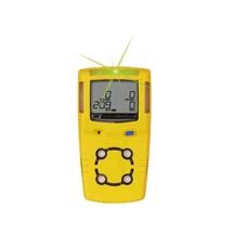 detetor-de-gases-bw-microclip-xl