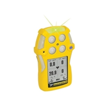 detetor-de-gases-bw-quattro