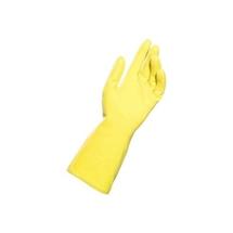 luvas-mapa-alto-258-menage-amarela-flocada-32
