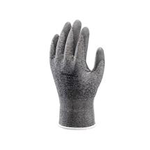 luvas-showa-541-hppe-palm-plus