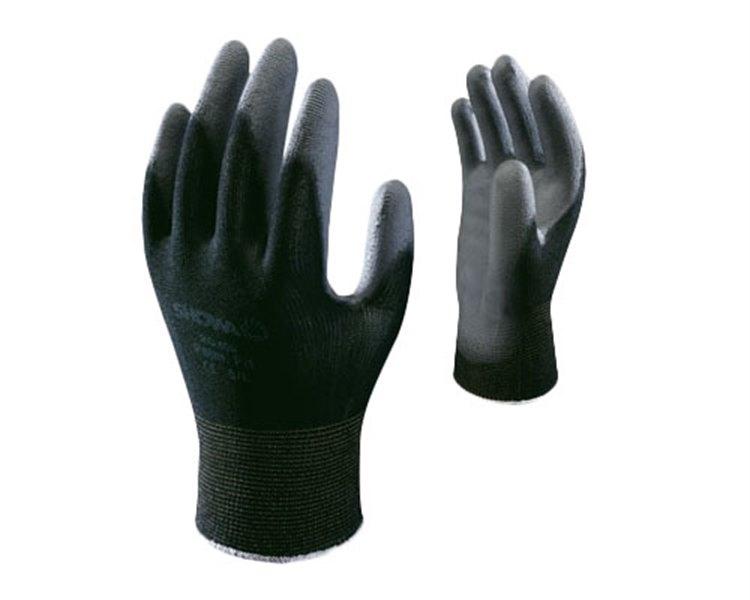 Luvas Showa B0500 Palm Fit (3131)
