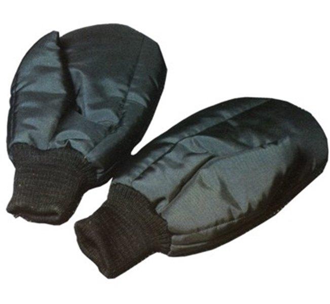 Luvas de Frio Refrigue P25